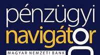 Pénzügyi Navigátor a tudatos fogyasztókért